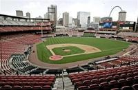 Busch_stadium_complete