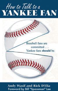 Yankeefanbook