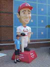 Cards_bobble_lo