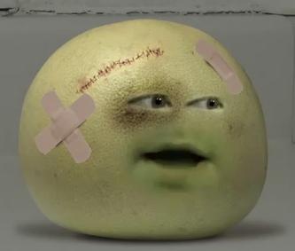 Grapefruit_Alive!!