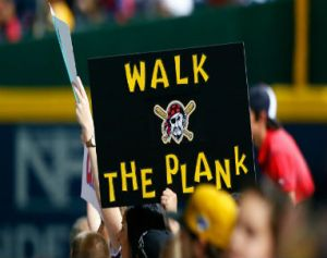 1.-Pirates-ready-to-make-the-Giants-walk-the-plank-in-the-NL-Wild-Card-game-set-for-Pittsburgh-Wednesday-night1