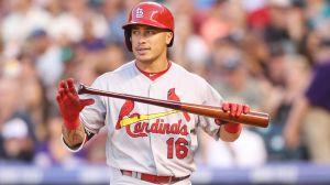 PI-MLB-Cardinals-Kolten-Wong-080415.vresize.1200.675.high.61