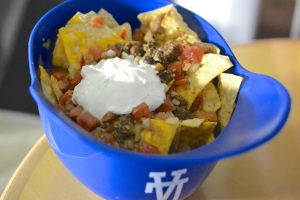 nacho-helmet