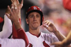 Stephen-Piscotty-sparks-St-Louis-Cardinals-blowout-win-vs-Colorado-Rockies